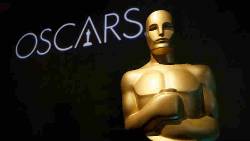 Justice Department Warns Academy: New Oscar Rules 'May Raise Antitrust Concerns'