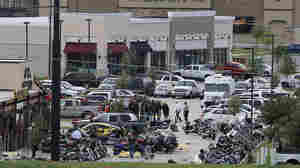Texas Prosecutor Drops All Charges In 2015 Biker Shootout That Killed 9