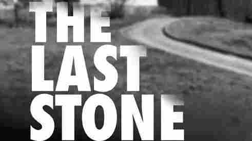 'The Last Stone' Documents A 40-Year Quest For Answers In A Cold Case