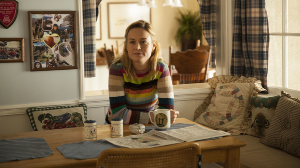 Brie Larson s Directorial Debut Glitters With The Charming  Unicorn Store