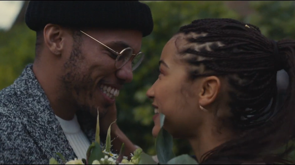 Anderson .Paak Links With Smokey Robinson For The Exquisitely Smooth  Make It Better