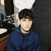 Vampire Weekend Releases 2 More Songs From 'Father Of The Bride'