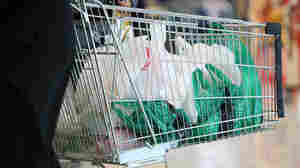 Are Plastic Bag Bans Garbage?