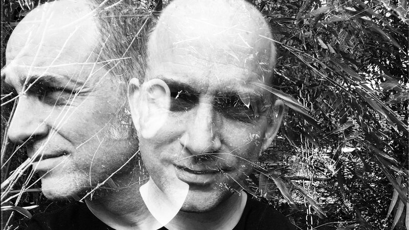 Jawbox's J  Robbins Announces First Solo Album, Releases New