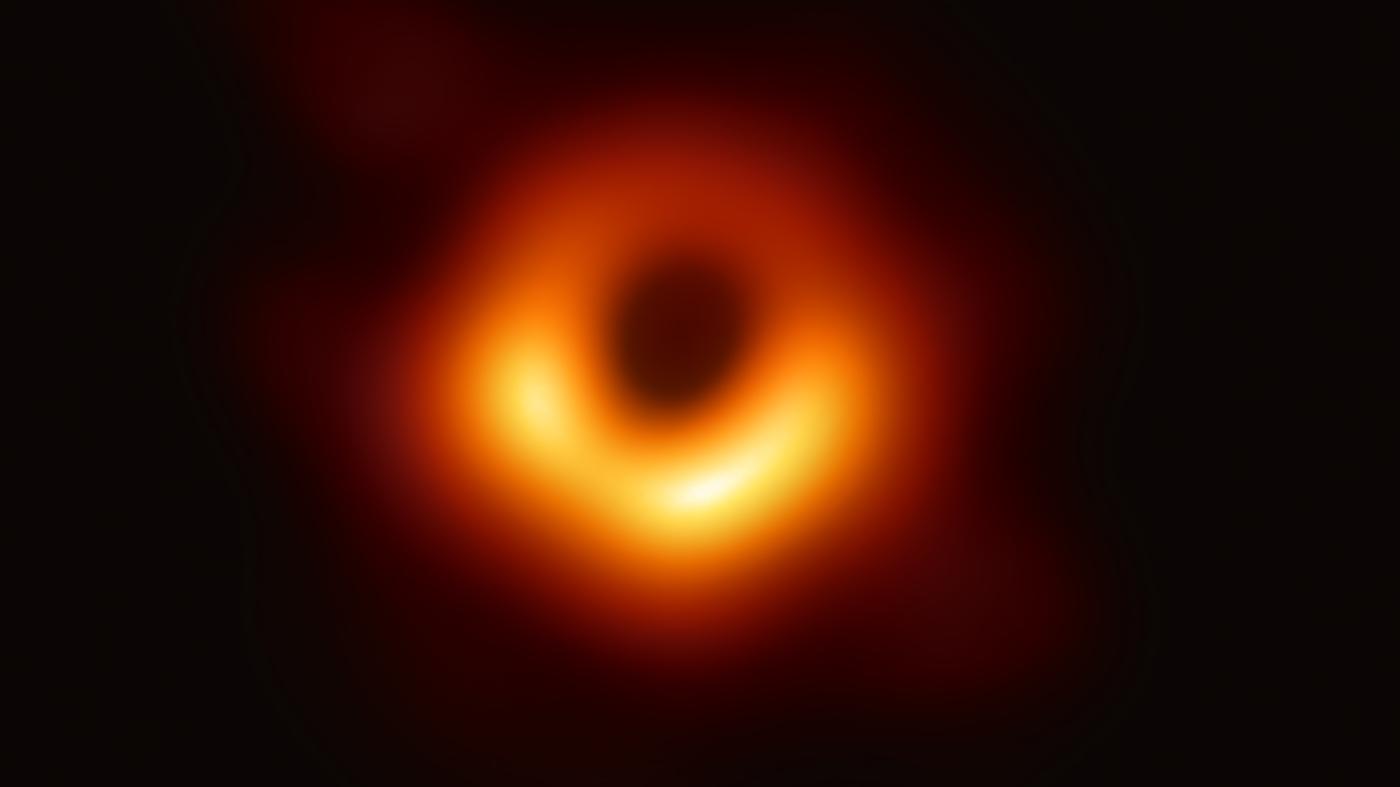 black holes project - photo #35