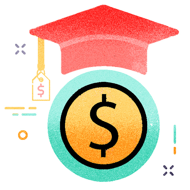How To Calculate The Cost Of College: A Guide To Financial Aid Terms