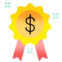 Icon: Pell Grant