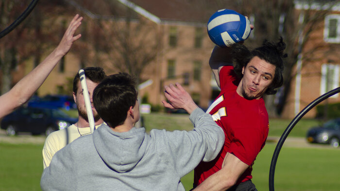 1 In 5 Teens Say Theyve Had Concussion >> Concussions Npr