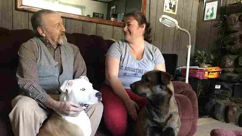 A Workable Alternative To Nursing Homes In Vermont — Adult Family Care