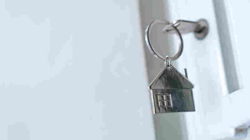 Mortgage Secrets That Will Save You Money