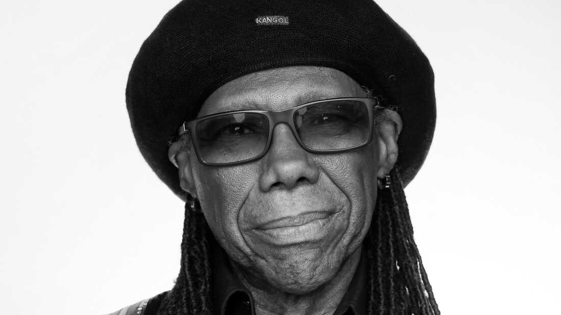 'Songwriters Are Not Treated Fairly': Nile Rodgers On Streaming's Present And Future