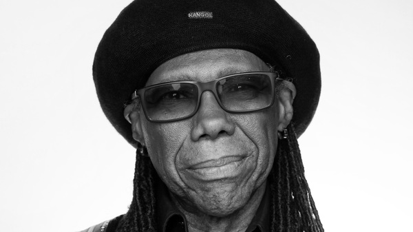 Songwriters Are Not Treated Fairly : Nile Rodgers On Streaming s Present And Future