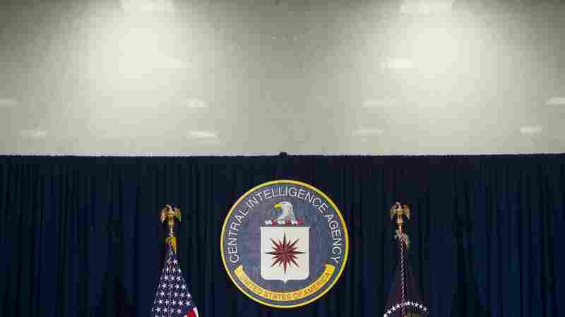 How Much Did WikiLeaks Damage U.S. National Security?