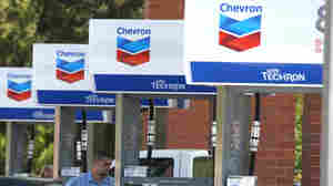 Chevron To Expand In Permian Basin, Acquiring Anadarko Petroleum For $33 Billion
