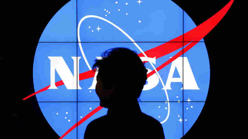 Do You Love Lying In Bed? Get Paid By NASA To Do It For Space Research