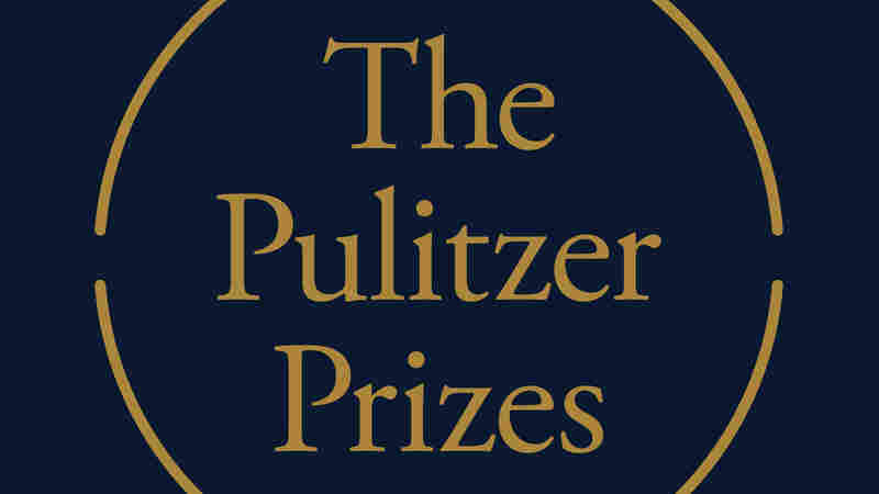 Pulitzer Prizes Honor Journalists Under Threat With New Crop Of Winners