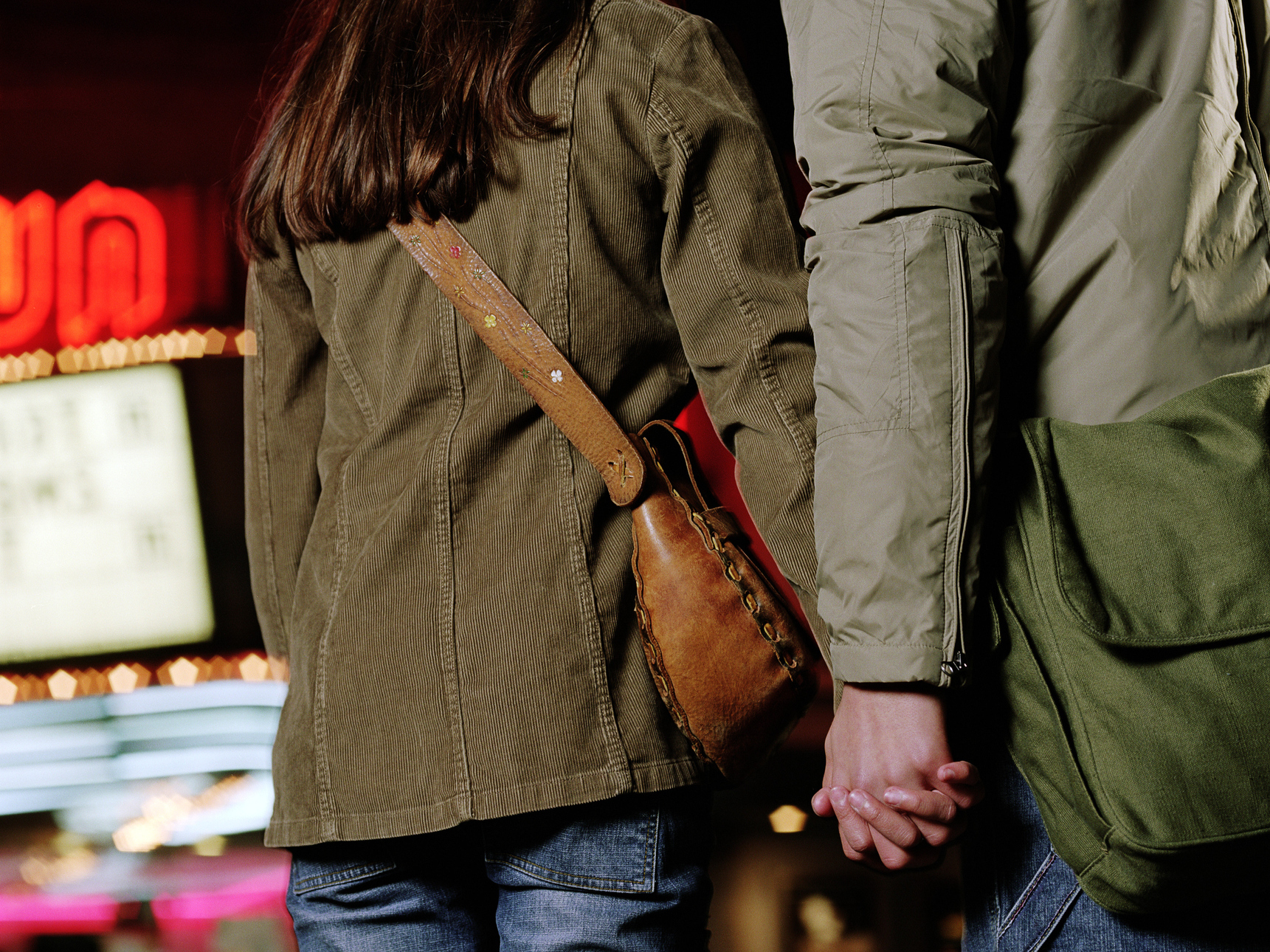 Victims of teen dating violence do and donts of dating