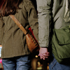 Teen Dating Violence Can Lead To Homicide — And Girls Are The Most Common Victims