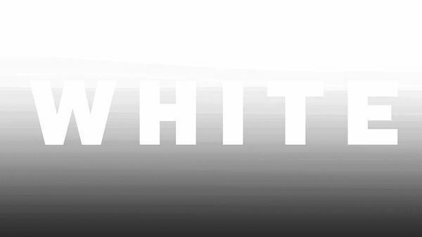 In  White  Bret Easton Ellis Falls Victim To The Behavior He Criticizes