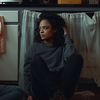 """""""Candyman"""" Director DaCosta Is First Black Woman To Debut At No. 1 In US: NPR"""