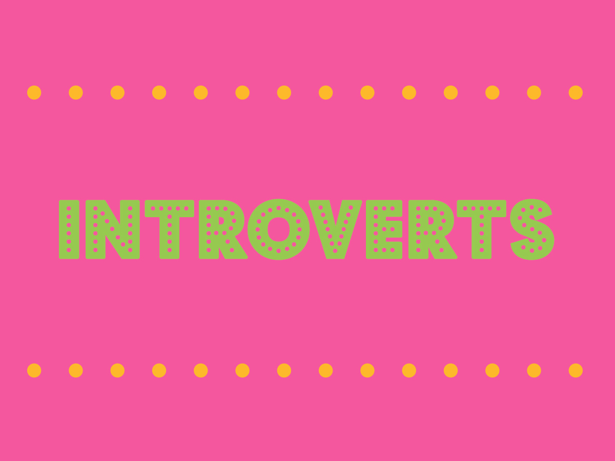 Why Do Introverts Get Paid Less?