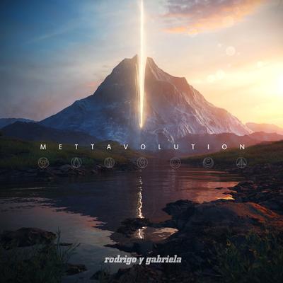 First Listen: Rodrigo y Gabriela, 'Mettavolution'