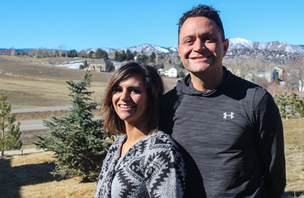 20 Years Later, Sibling Columbine Survivors Reflect