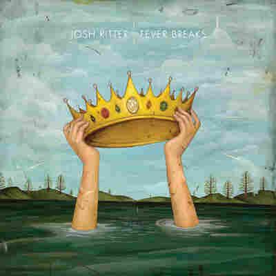 First Listen: Josh Ritter, 'Fever Breaks'
