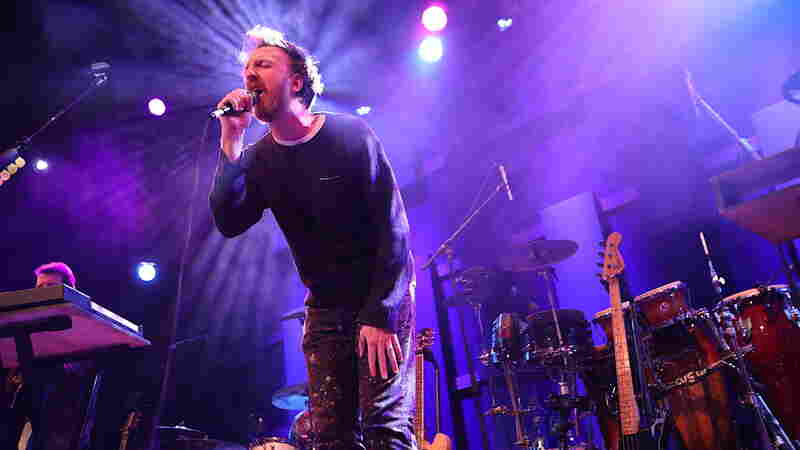 After 27 Years, Guster Is Still Surprising Fans