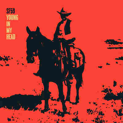 First Listen: Starflyer 59, 'Young In My Head'