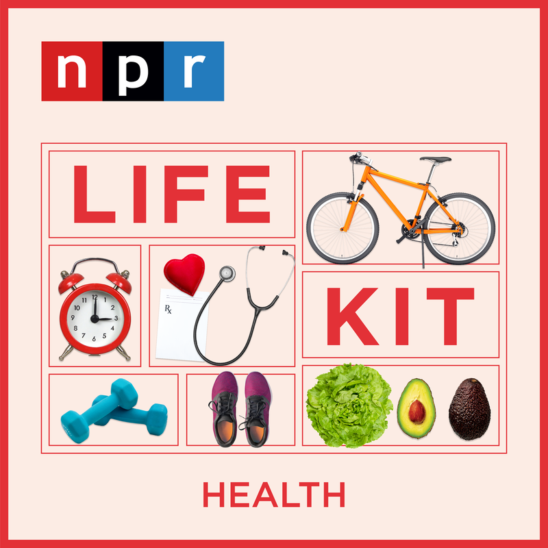 Life Kit Health