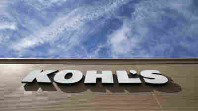 Kohl's Will Now Accept Amazon Returns At All Its Stores