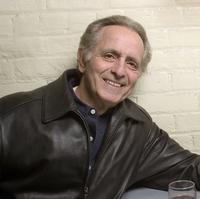 Tony-Award Winning Playwright Mark Medoff Dies At Age 79