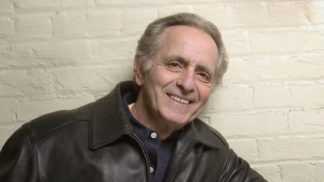 Tony Award-Winning Playwright Mark Medoff Dies At Age 79