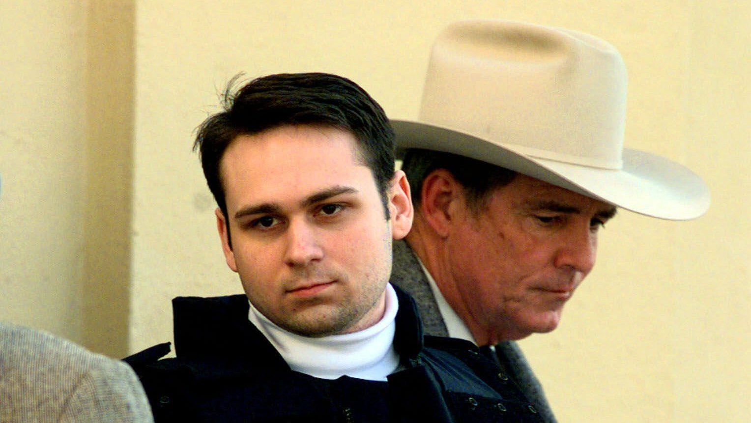 Texas To Execute Man Convicted In 1998 Murder Of James Byrd Jr.
