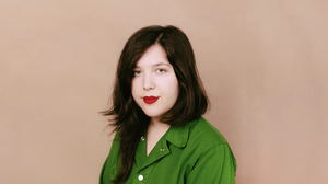 In New Song, Lucy Dacus Asks What Mothers Pass On To Their Children