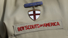 According to a researcher hired by the Boy Scouts of America to review internal files, more than 12,000 children have been sexually assaulted while participating in its programs.