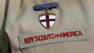 Abuse By Boy Scout Leaders More Widespread Than Earlier Thought