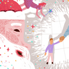 Is It OK To Lie About Santa And The Tooth Fairy?