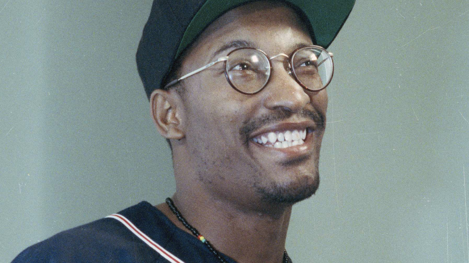 John Singleton, seen in Los Angeles in July 1991, not long after the release of Boyz n the Hood. The movie earned the young filmmaker two Oscar nominations.