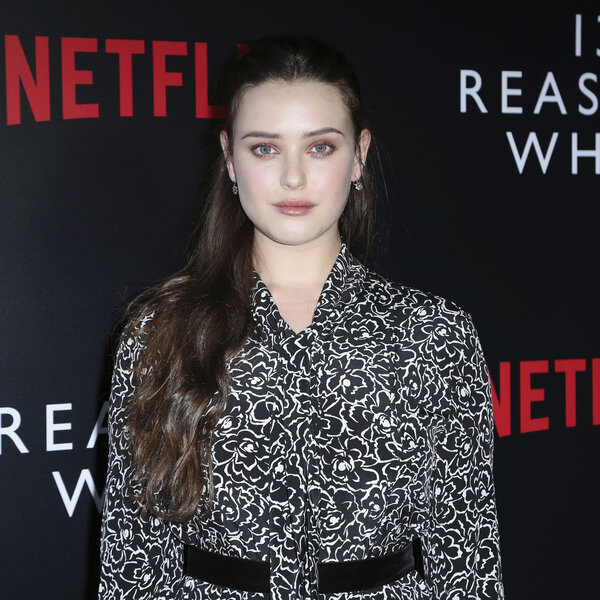 Teen Suicide Spiked After Debut Of Netflix's '13 Reasons Why,' Study Says