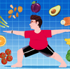 Biology's A B*tch: 5 Reasons It's So Hard To Keep Weight Off