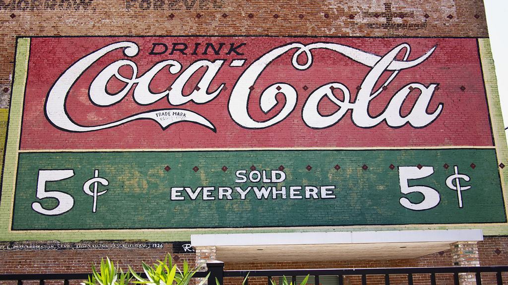 #416: Why The Price of Coke Didn't Change For 70 years