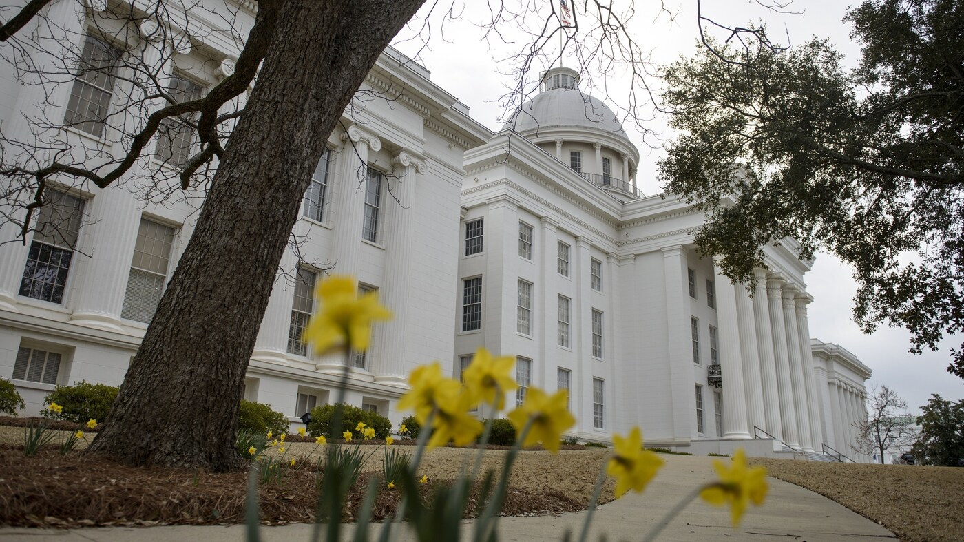 alabama abortion law could become most restrictive in the