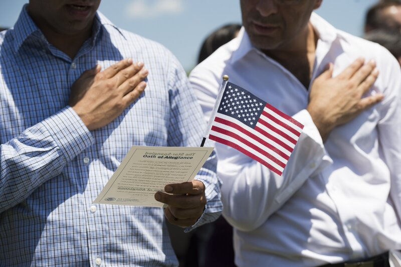 2020 Census: Has The U S  Census Ever Asked A Citizenship