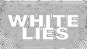 Introducing White Lies