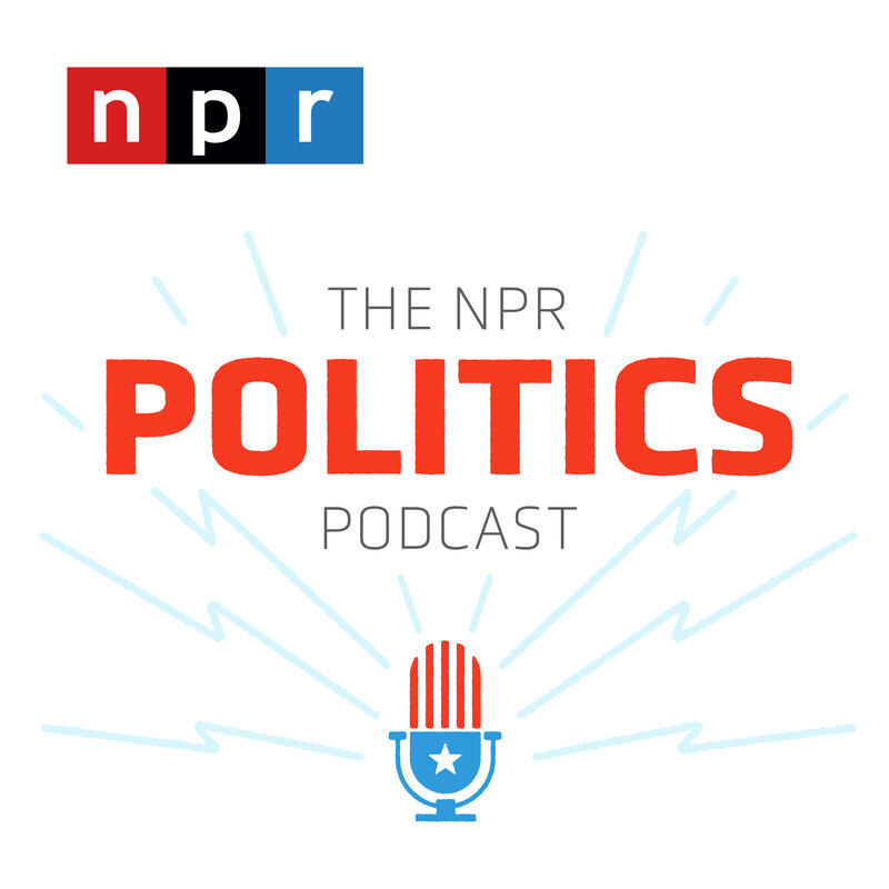 Rep  Alexandria Ocasio-Cortez Releases Green New Deal Outline : NPR