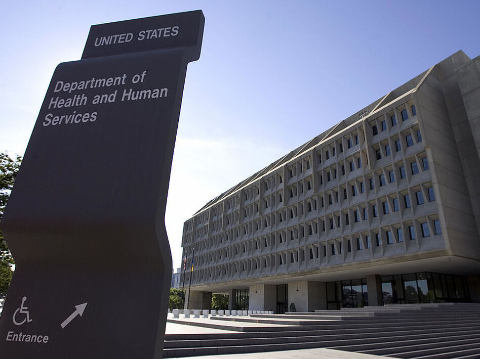 The Department of Health and Human Services' Office of Civil Rights has issued new rules protecting health care workers who refuse to be involved in certain procedures for religious or moral reasons. (Saul Loeb/AFP/Getty Images)