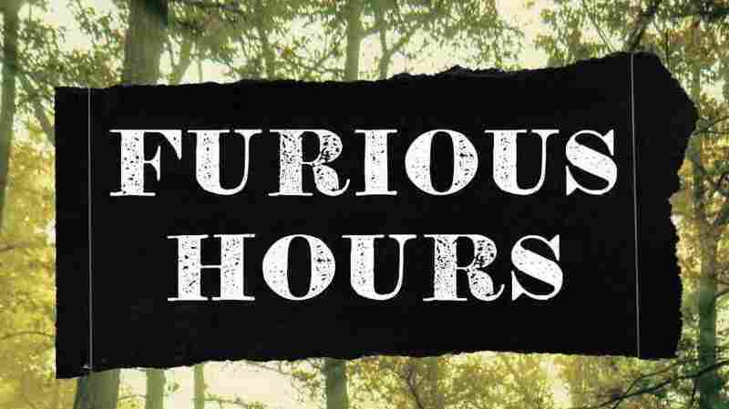 'Furious Hours' Tells The Tale Of Harper Lee And Her Unfinished Work