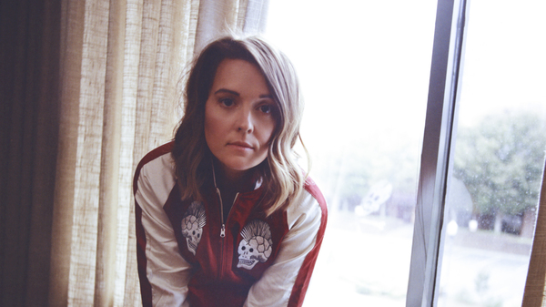 Brandi Carlile s  The Mother  Gets A Heartwarming Video, Just In Time